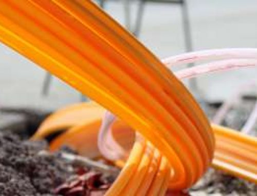 Should your business be moving to Fiber